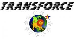 Transforce, forta care muta si muntii din loc