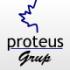 Obtineti fonduri europene nerambursabile prin Proteus Grup