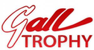 Gall Trophy – doar ceea ce este mai bun, pentru cei mai buni !