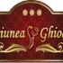 Pensiunea Ghiocelul – gazda vacantelor perfecte !