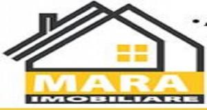 Mara Imobiliare – mereu la dispozitia ta !