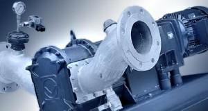 Sonnek Engineering – De ce aveti nevoie de pompe centrifugale ?