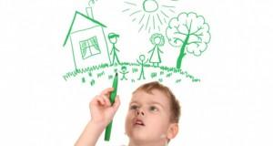 5 idei de la Ravisant de a petrece timp de calitate cu copilul tau