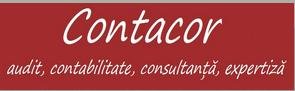 Incredinteaza contabilitatea firmei tale unui expert contabil – Contacor Expert!