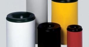 Mentine curatenia dorita prin utilizarea produselor Eurostart