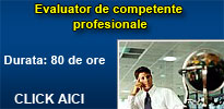 Braniscan Consulting – Pentru oportunitati nelimitate!
