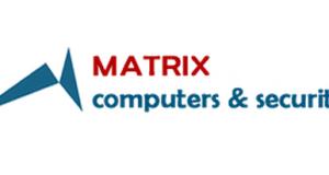 Siguranta si protectie garantata de solutiile Matrix Computers