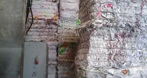 Participa la igienizarea mediului inconjurator utilizand serviciile Cami Comexim