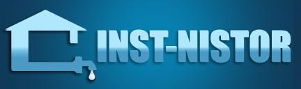 Inst-Nistor – Lucrari de instalatii termice de calitate!
