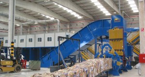 Prese de balotat EkoLinea – universul avantajelor in reciclare!