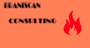 Braniscan Consulting – Pune accentul pe securitate si sanatatea muncii!