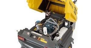 Energo Star – Motocompresoarele Atlas Copco, solutii pentru pentru orice echipament pneumatic!