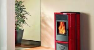 Sobele cu peleti Rigorinstal – Caldura, rafinament si eleganta pentru casa ta!