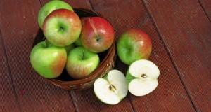 Detoxifiere eficienta cu ajutorul sucului natural de mere de la Merita Bio