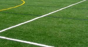 EuroCat. Top 10 avantaje ale unui gazon artificial de fotbal