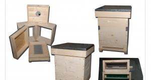 Afacerea ta in apicultura, sprijinita de Luel Procust