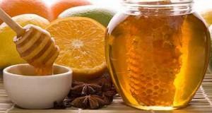 Luel Procust. Beneficiile mierii de albine pentru sanatate