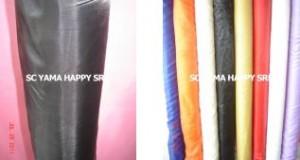 Yama Happy ofera accesorii de croitorie!