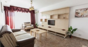 Next Accommodation – Cazare in regim hotelier in Bucuresti la standarde inalte!