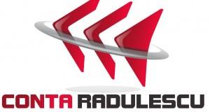 Conta Radulescu – Servicii de contabilitate oferite de profesionisti!