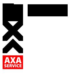Transport si manevrare facila a sarcinilor grele? – Axa Service