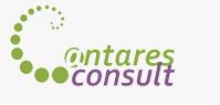 Antares Consult – Comunicare eficienta prin interpretariat!
