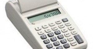 Case de marcat fiscale doar prin Electro Supermax