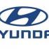 Masina ta Hyundai iubeste Auto Hrp