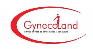 Gynecoland te ajuta sa te simti in siguranta!