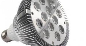 Avantajele spoturilor cu LED de la Resonance Distribution!