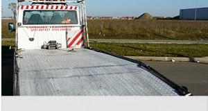 Consuel Transport Arad – Atunci cand aveti nevoie de tractari auto!