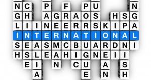 2Biz promoveaza servicii de traduceri / apostile!