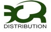 Case de marcat ieftine doar prin ECR Distribution