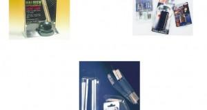 Alemar Design – Importanta ambalarii in blister!