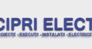 Cipri Electrik-Avantajul tamplariei din aluminiu