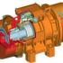 Tool & IT Distribution- Motovibratoare pentru o gama larga de industrii!