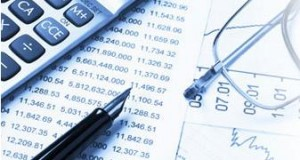Conta Radulescu – Apelati la profesionisti in contabilitate!