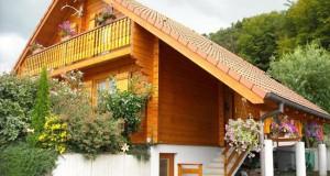 Metacreative Act Project – De ce sa optati pentru constructia caselor din lemn?
