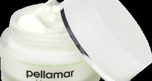 Pell Amar Cosmetics – Si vei fi mereu tanara!