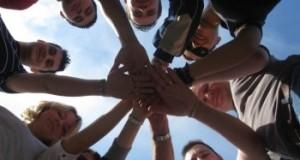 Imbunatateste performanta echipei tale cu activitatile de team building HR Analytics!
