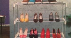 Valmy Shop – Te ajuta sa te organizezi eficient!