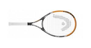 2 modele de rachete tenis de la eDepot
