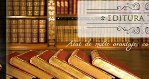 Editura Tudor – Magazin online al tuturor materialelor didactice!