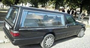 Solomon Servicii Funerare – Transport funerar profesionist in momente dificile
