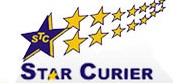 Star Curier – Servicii de curierat speciale pentru clienti fideli!
