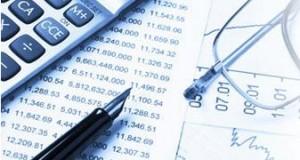 Colaboreaza cu o firma de contabilitate de incredere: Conta Radulescu!