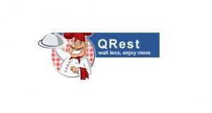 Bucura-te de timpul petrecut in oras cu Qrest!