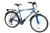 eDepot – Sezonul reducerilor la biciclete!