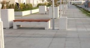 Personalizeaza-ti orasul cu mobilier urban Prefabet