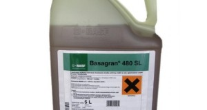 Pesticide de la Agro-mag!